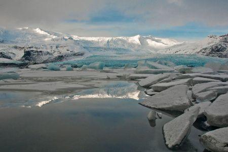 3632_wb_Gletschersee_Lagune